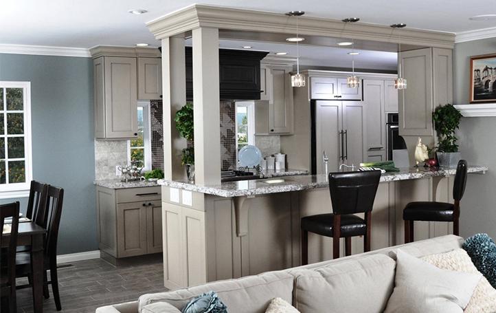 Design Moe Kitchen Bath